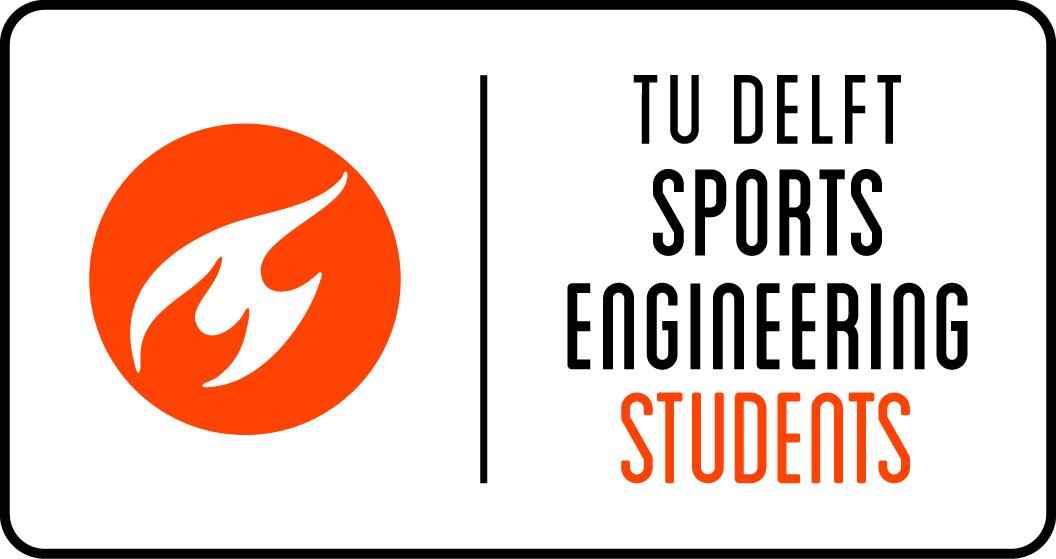 TU Delft Sports Engineering Institute Students Community