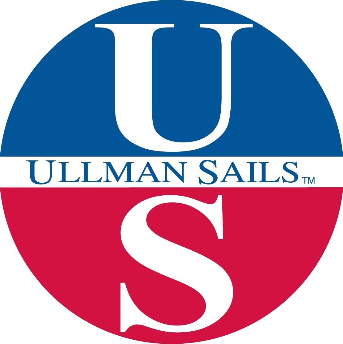 Ullman Sails Benelux