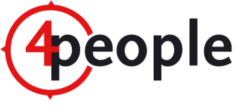 4People