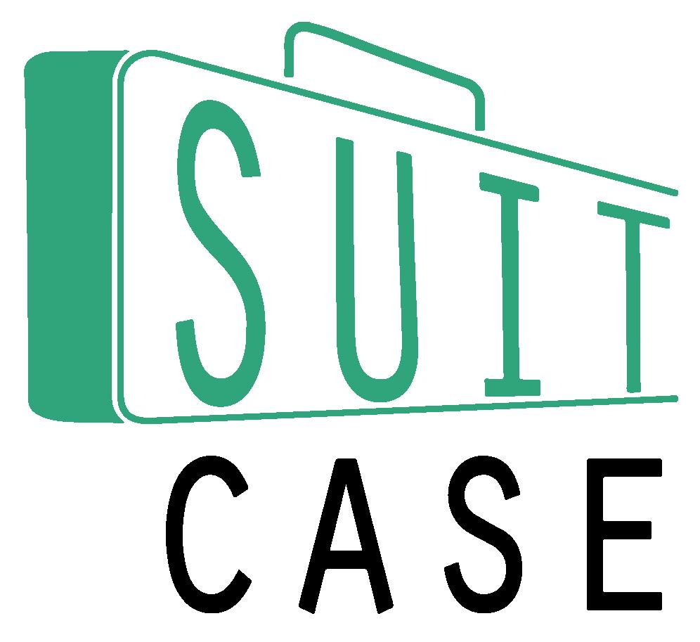 Suit Case