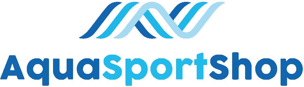 Aquasportshop
